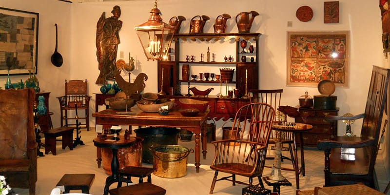 the best antique shops in paris. Black Bedroom Furniture Sets. Home Design Ideas